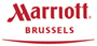 logo_marriott-small