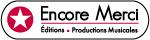 EncoreMerci_logo
