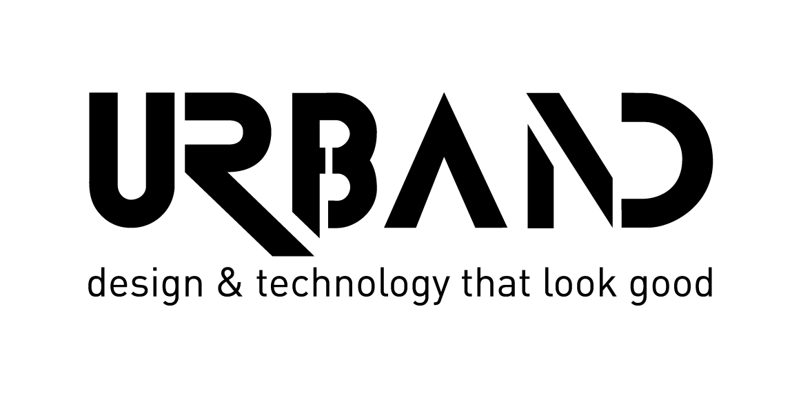 LOGO - Urband Corpo-avec base line-RVB