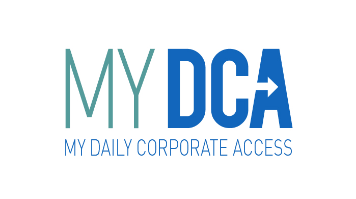 mydca-logo-home