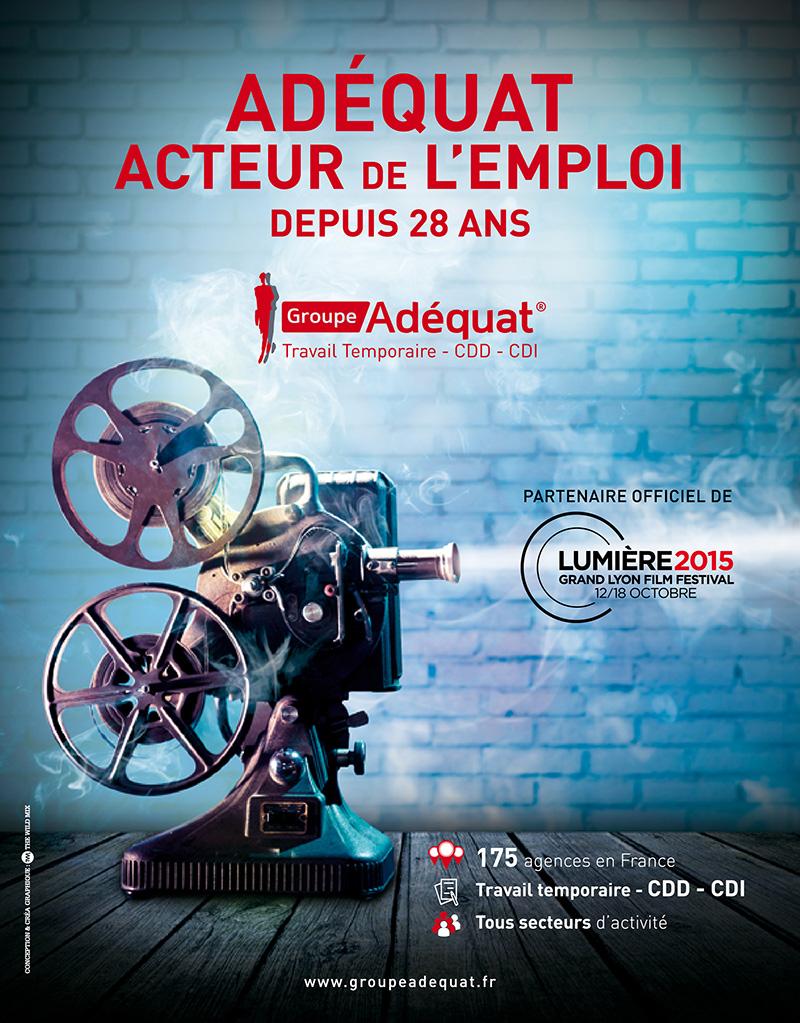 Pub-Festival-des-Lumieres-2015-SD-RVB