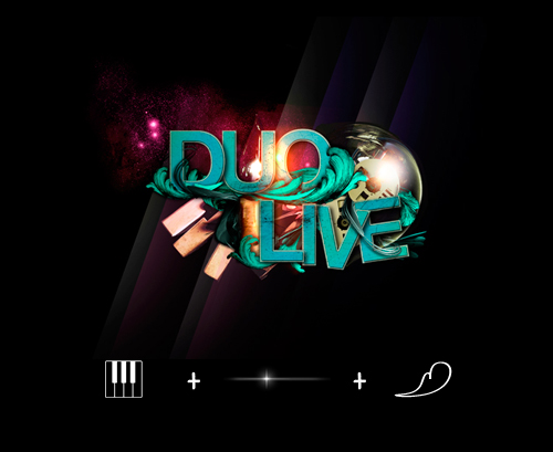 duo-live
