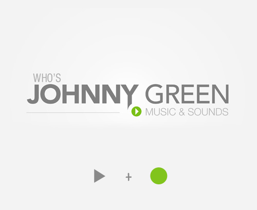 johnny-green