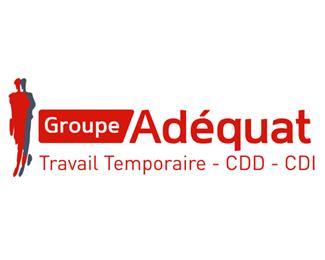 logo_adequat