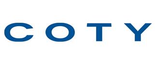 logo_coty-2
