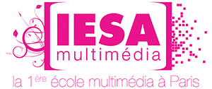 logo_iesamultimedia