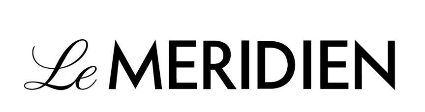 logo_lemeridien2345