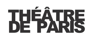 logo_theatre_de_paris-2