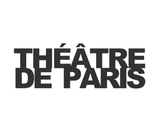 logo_theatre_de_paris
