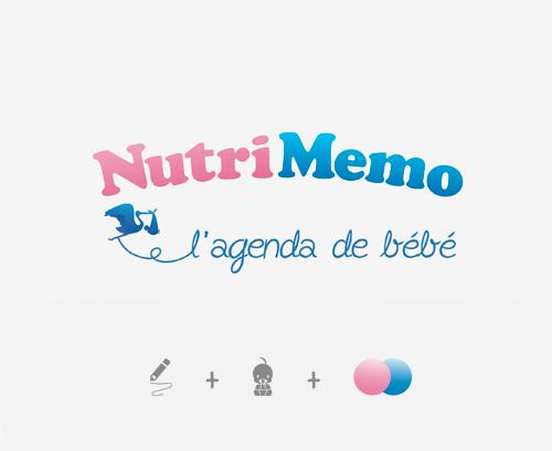 nutri-memo