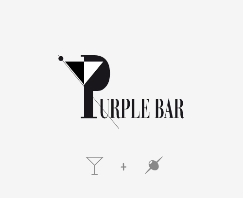 purple-bar-2