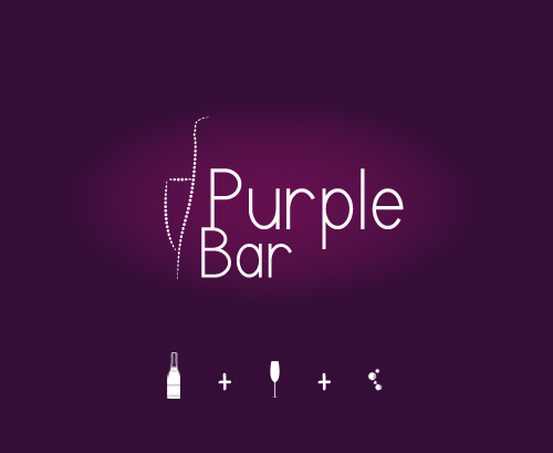 purple-bar-3