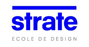 strate-ecole-de-design