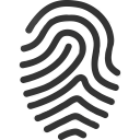 fingerprint-128
