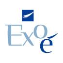 logo-exoe