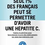 medecins-du-monde_prix-des-medicaments_3