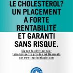 medecins-du-monde_prix-des-medicaments_5-2