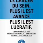 medecins-du-monde_prix-des-medicaments_6-2
