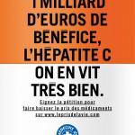 medecins-du-monde_prix-des-medicaments_7-2