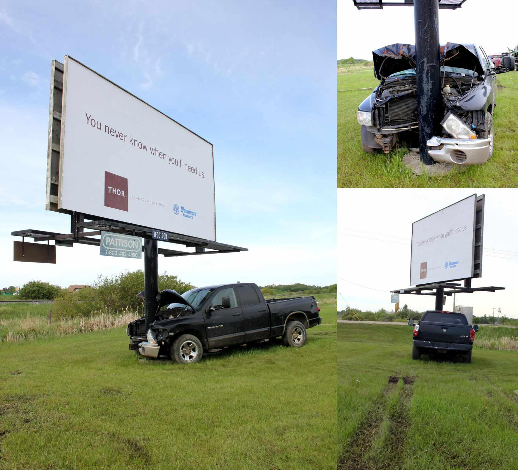 thor-billboard-collage_aotw