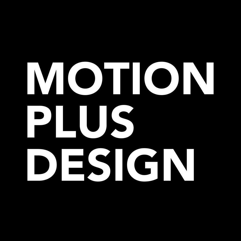 Motin Plus Design