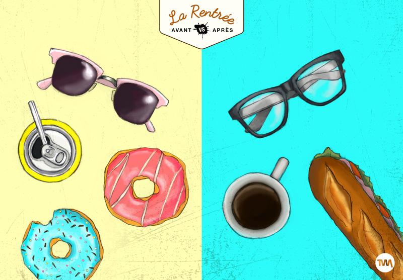 the-wild-mix-04-donut-vs-sandwish