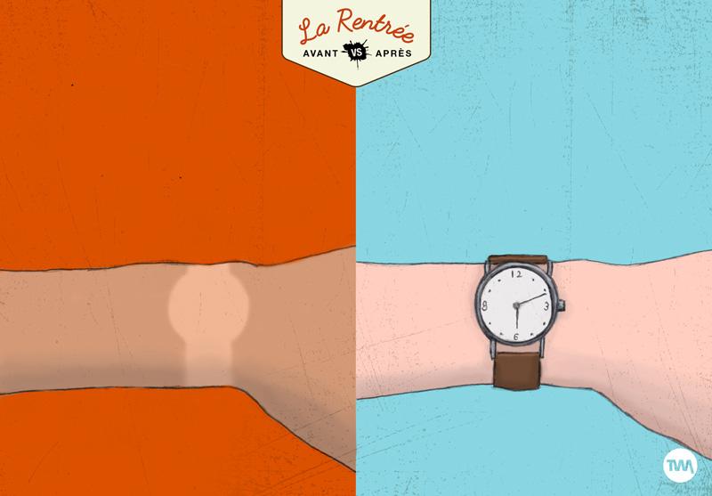 the-wild-mix-06-marque-vs-montre